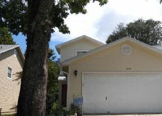 Foreclosed Home en MEADOWVIEW DR N, Jacksonville, FL - 32225