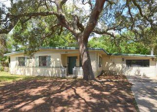 Foreclosed Home en SOUTH AVE, Fort Walton Beach, FL - 32547