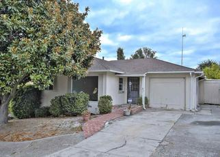 Foreclosed Home en VALLEJO AVE, Rodeo, CA - 94572