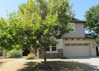 Foreclosed Home en EAGLE SPRINGS PL, Roseville, CA - 95747