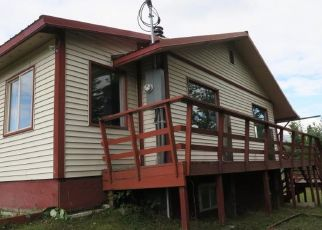 Foreclosure Home in Palmer, AK, 99645,  S JUNIPER ST ID: F4295931