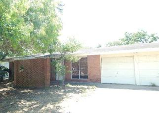 Foreclosure Home in Corpus Christi, TX, 78418,  BIMINI DR ID: F4295934