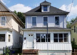 Foreclosed Home in ALEXANDER ST, Newark, NJ - 07106