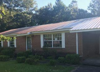 Casa en ejecución hipotecaria in Jackson Condado, FL ID: F4295950