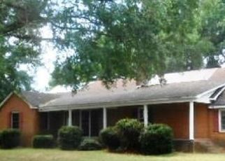 Foreclosed Home en VIRGINIA AVE, Gaffney, SC - 29341