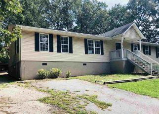 Casa en ejecución hipotecaria in Elgin, SC, 29045,  PIERCE LN ID: F4295963