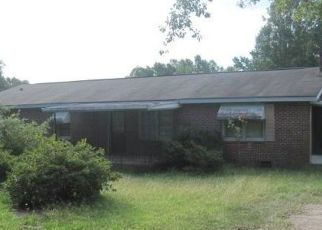 Foreclosure Home in Laurens county, SC ID: F4295969