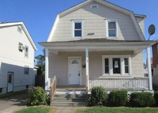 Casa en ejecución hipotecaria in Wilkes Barre, PA, 18702,  VULCAN ST ID: F4295996