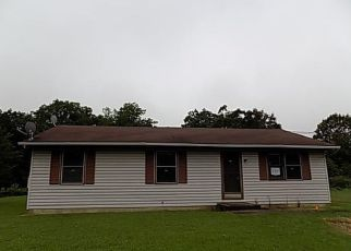 Foreclosed Home in MAIN AVE, Elmer, NJ - 08318