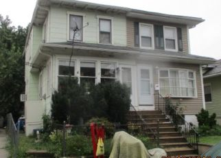 Foreclosed Home in ELM AVE, Oaklyn, NJ - 08107