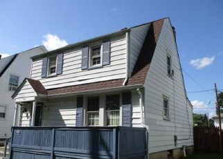 Foreclosed Homes in York, PA, 17404, ID: F4296005