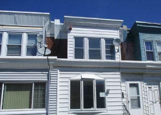 Casa en ejecución hipotecaria in Philadelphia, PA, 19120,  E ELEANOR ST ID: F4296009
