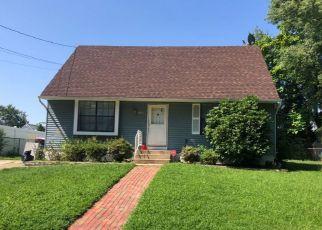 Casa en ejecución hipotecaria in Blackwood, NJ, 08012,  CUMMINGS AVE ID: F4296015