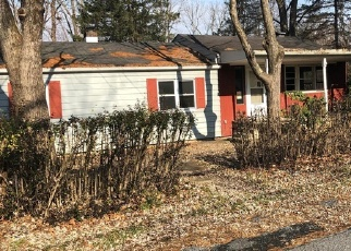 Foreclosed Home en CATHERINE ST, Harrisburg, PA - 17112