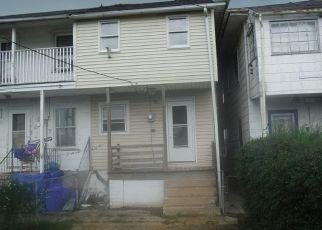 Casa en ejecución hipotecaria in York, PA, 17404,  N HIGHLAND AVE ID: F4296017