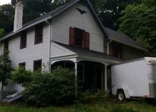Foreclosed Home en CHICHESTER AVE, Aston, PA - 19014