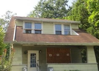 Casa en ejecución hipotecaria in Parkville, MD, 21234,  INGLEWOOD AVE ID: F4296029