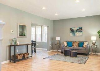 Casa en ejecución hipotecaria in Parkville, MD, 21234,  INGLEWOOD AVE ID: F4296029