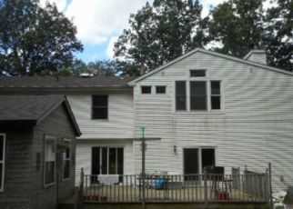 Foreclosed Home in BLANCHE DR, New Egypt, NJ - 08533