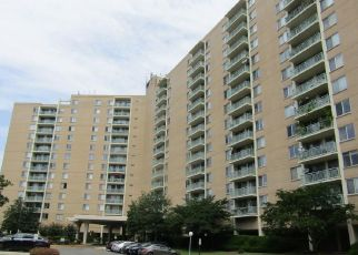 Foreclosed Home in SLATERS LN, Alexandria, VA - 22314