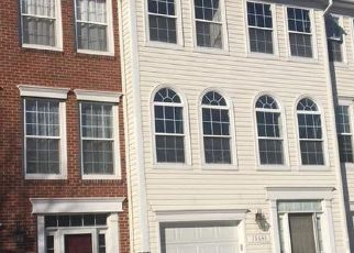 Foreclosed Home in AVOCET LOOP, Woodbridge, VA - 22191
