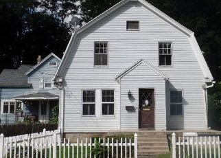 Foreclosed Home in WOODBINE ST, Torrington, CT - 06790