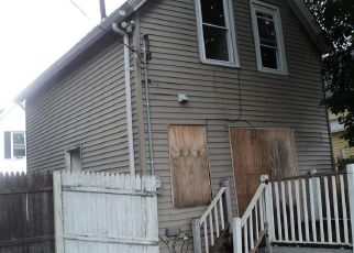 Foreclosure Home in Worcester, MA, 01610,  MASON CT ID: F4296097