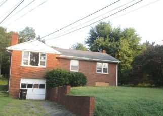 Casa en ejecución hipotecaria in Fort Washington, MD, 20744,  BELFAST DR ID: F4296098