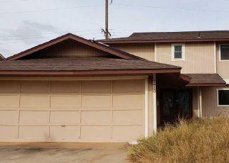 Foreclosed Homes in Kihei, HI, 96753, ID: F4296121