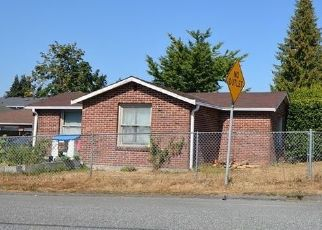 Foreclosed Home en BEVERLY LN, Everett, WA - 98203