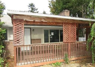 Foreclosed Home en S 148TH ST, Seattle, WA - 98168