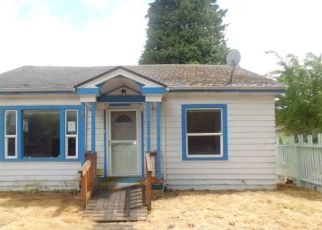 Foreclosure Home in Lewis county, WA ID: F4296132