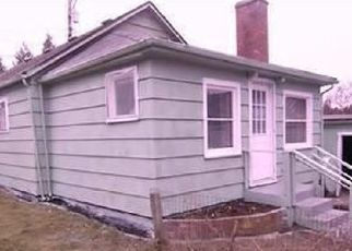 Foreclosed Home en WETMORE AVE, Everett, WA - 98201