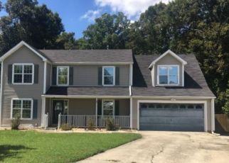 Foreclosed Home in BERKSHIRE BLVD, Suffolk, VA - 23434