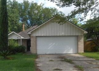 Foreclosure Home in Houston, TX, 77044,  CRYSTAL COVE DR ID: F4296150