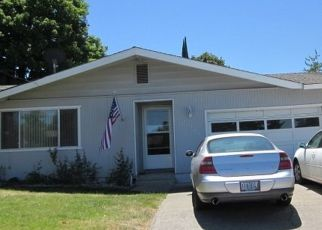 Casa en ejecución hipotecaria in Jackson Condado, OR ID: F4296166