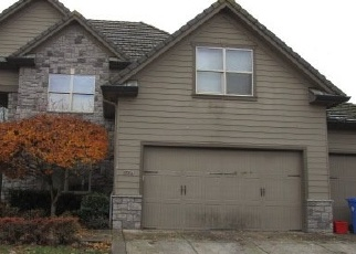 Foreclosed Home in MARCELLA DR, Eugene, OR - 97408