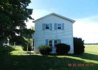 Foreclosed Home en REFUGEE RD, Pickerington, OH - 43147