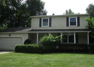 Foreclosed Home en BYRON DR, North Olmsted, OH - 44070