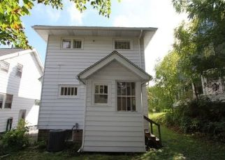 Foreclosed Home in MONTROSE AVE, Syracuse, NY - 13219