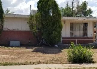 Foreclosed Home en MARCELLA ST NE, Albuquerque, NM - 87123