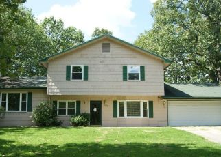 Foreclosed Homes in Waynesville, MO, 65583, ID: F4296214