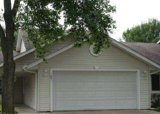 Casa en ejecución hipotecaria in Dakota Condado, MN ID: F4296215