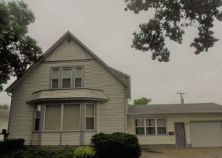 Foreclosure Home in Brown county, MN ID: F4296216
