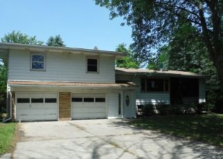Foreclosed Home en STUDOR RD, Saginaw, MI - 48601