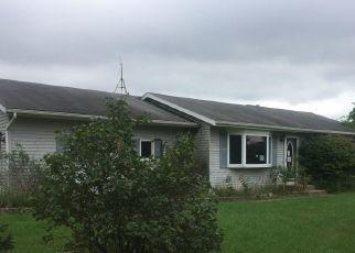 Casa en ejecución hipotecaria in Van Buren Condado, MI ID: F4296222
