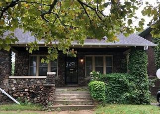 Foreclosed Home in BEVERLY CT, Detroit, MI - 48204