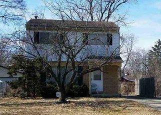 Casa en ejecución hipotecaria in Oakland Condado, MI ID: F4296225