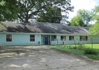 Foreclosed Home en RIEGEL RD, Parma, MI - 49269