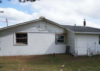 Casa en ejecución hipotecaria in Ogemaw Condado, MI ID: F4296229